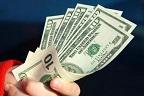 dollarbills13 Empresas Mudanzas: 9 Consejos Para Ahorrar Hasta El 35%