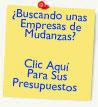 looking4moverssticker Presupuestos Mudanzas: 35% De Ahorro En Su Presupuesto De Mudanzas