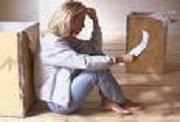 womanbill Reduzca Sus Gastos De Mudanzas Al 35% Con 7 Presupuestos