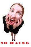 womanstressing233 Directorio De Empresas: 9 Puntos A Evitar En Su Mudanza